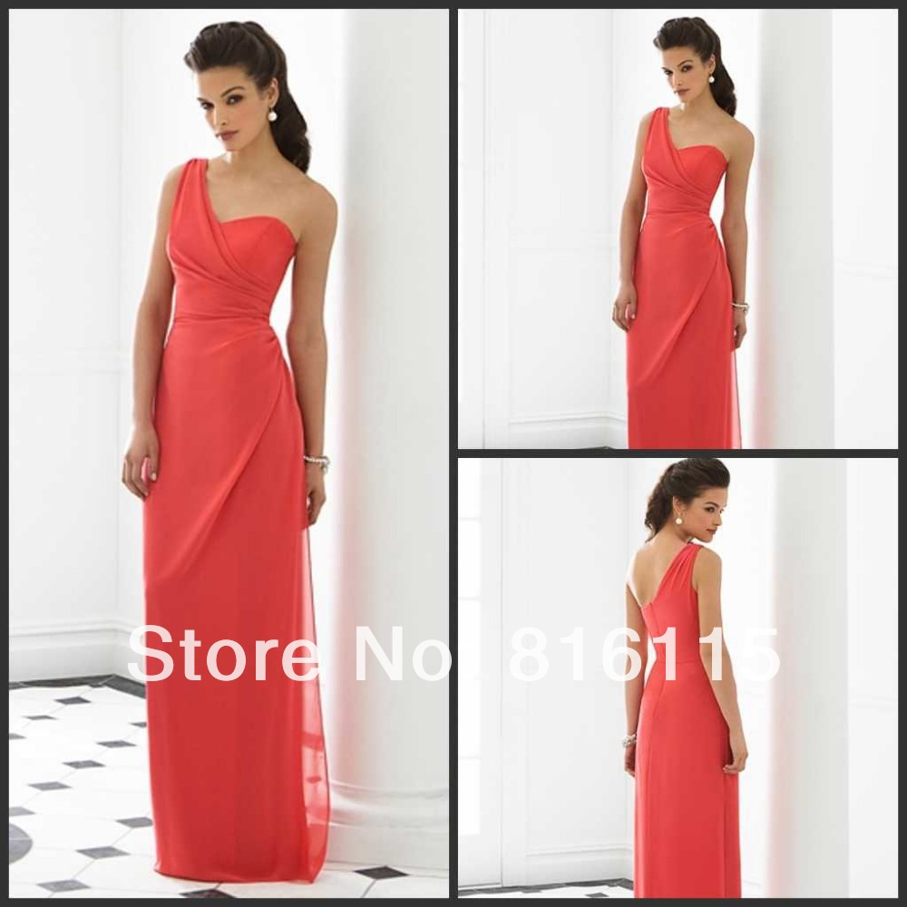 Dessy Bridesmaid Dresses Prices