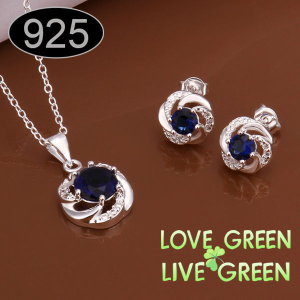 free shipping promotion premier design silver plated aaa