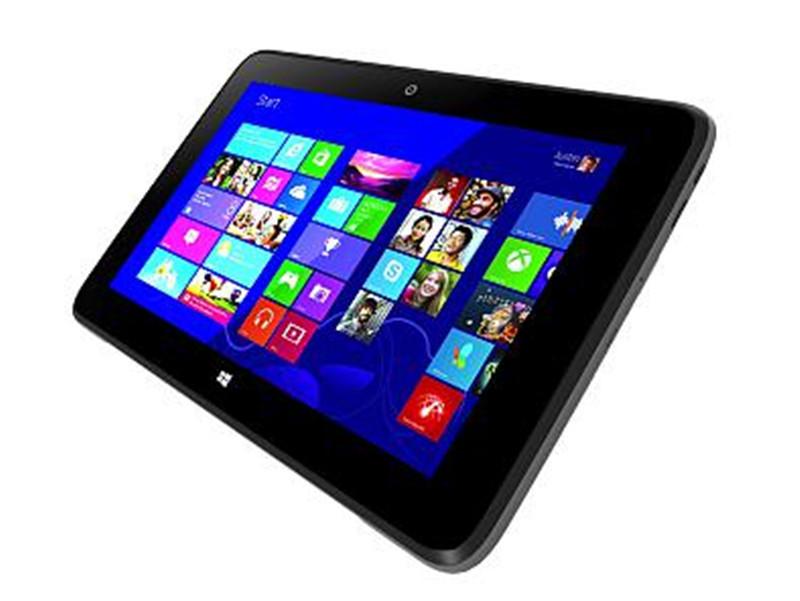 10.6 inch Tablet pc laptop convertible notebook windows 10 Intel Z3735F Quad-core 1369*768 2G 32GB 6000mah Russian free ship(China (Mainland))