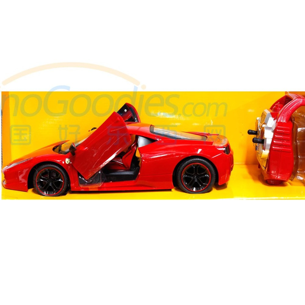 electric toy cars toys r us with 32416443979 on 50cm Wooden Guitar Pink besides Ferrari Toy Car For Kids moreover Toys Police Cars also Battery Operated Kid Ride On Toys further Best Riding Small Car.