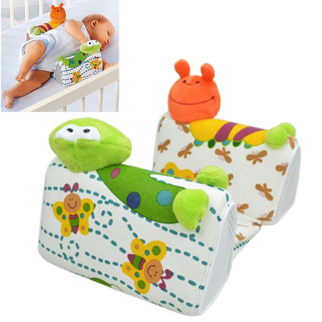 Multicolour звериного стиля новорожденного - ролл подушка домашней коллекции формировании подушку захлопнул YYT094