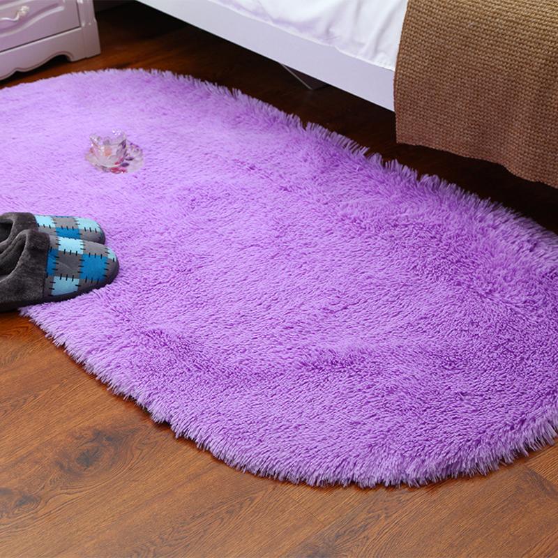 온라인 구매 도매 페르시아어 실크 카펫 중국에서 페르시아어 ...