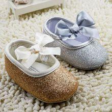 Free Shipping 6pairs/lot Baby Shoes 2816(China (Mainland))