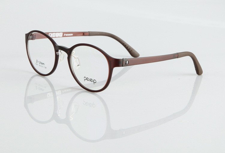 glasses frame utem (6)