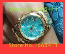 Ventas calientes New Geneva relojes de Mujer de marca de lujo aleación de Reloj de cuarzo Digital hombres Mujer hombre calendario Reloj Reloj Mujer