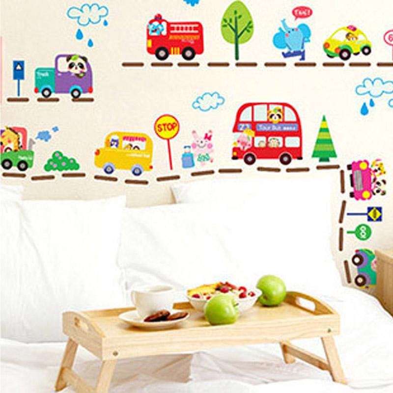 Online kopen wholesale leuke posters uit china leuke posters groothandel - Kleur voor baby boy kamer ...