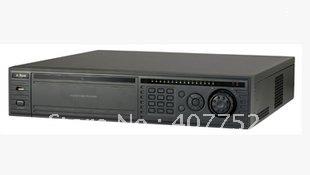 Dahua 32 channel dvr with TV(BNC)/VGA/HDMI output,32 ch cctv standalone dvr recorder
