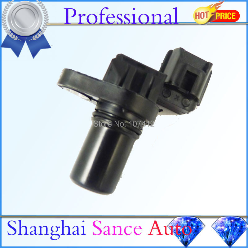 Camshaft Position Sensor CPS PC171 For Mitsubishi Lancer Eclipse Galant Mirage Outlander 97 98 99 00 01 02 03 04 05 06(CGQMT005)(China (Mainland))
