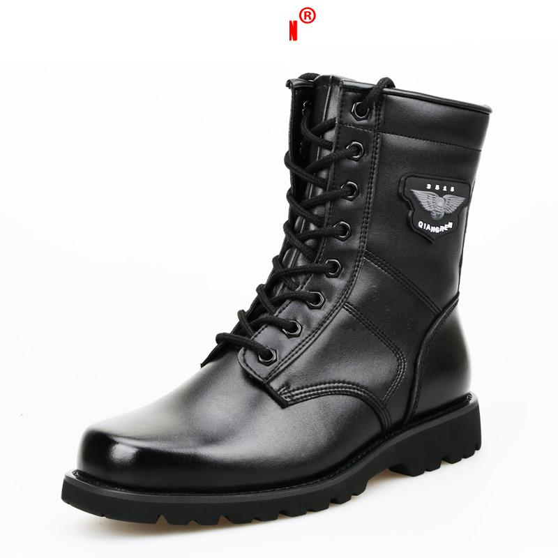Military Discount Boots Promotion-Shop for Promotional Military ...