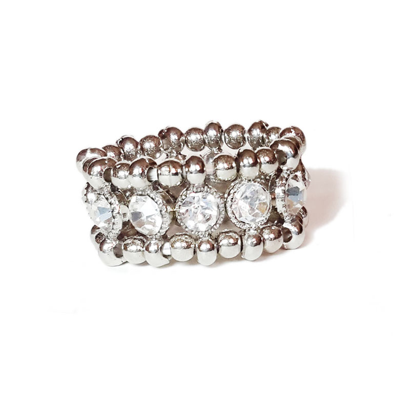 Top Fashion Jewelry Stores