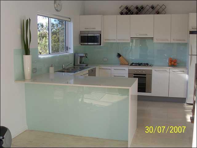 Smart U shaped kitchen furniture island countertop extended(China (Mainland))