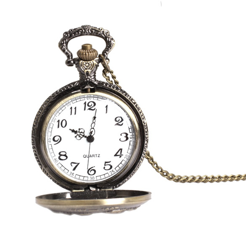 the gallery for gt hanging pocket watches