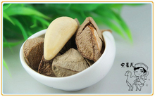 Hot selling!free shipping ! Top super specialty in xinjiang Desert fruit longevity fruit abalone fruit Brazil nut for health