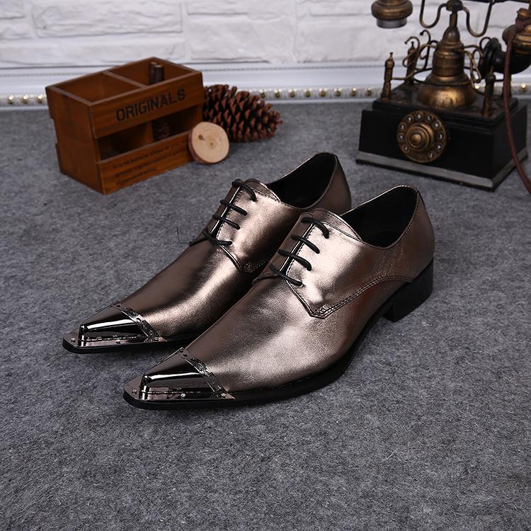 branded loafer shoes for men - photo #44