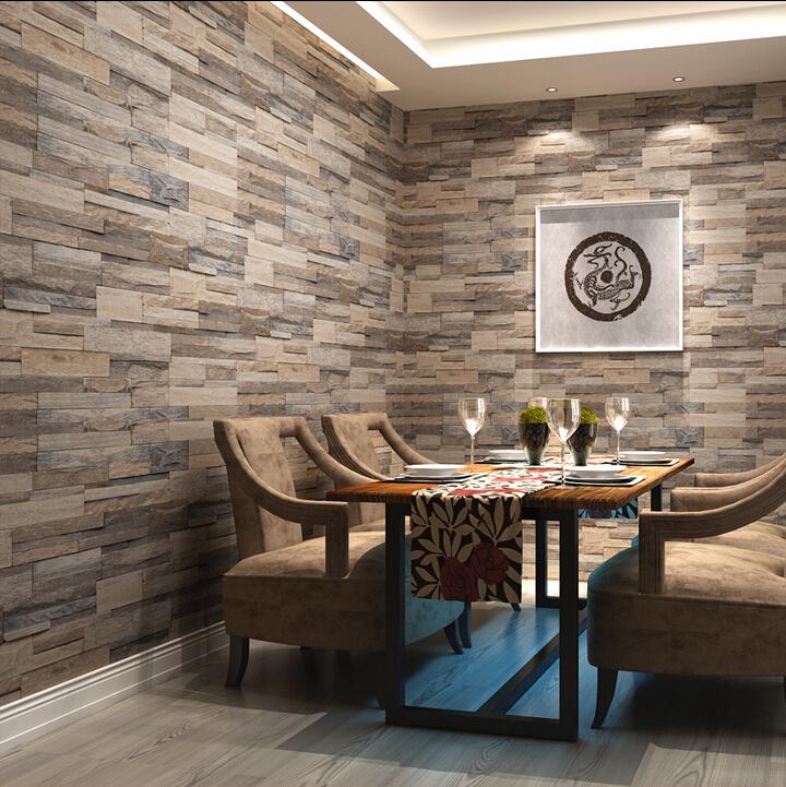 Pvc stone wall koop goedkope pvc stone wall loten van chinese pvc stone wall leveranciers op - Ontwerp wandbekleding ...