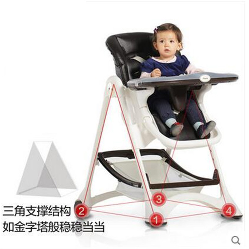 High Chair Sale Infant Chair Portable Infant Seat Dining