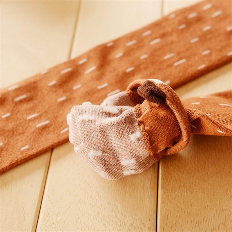 Unisex-Baby-Knee-Socks-Fox-Pattern-Anti-slip-Newborn-Baby-Stockings-For-Baby-0-24-Months-Toddler-Winter-Socks-CL1018 (5)