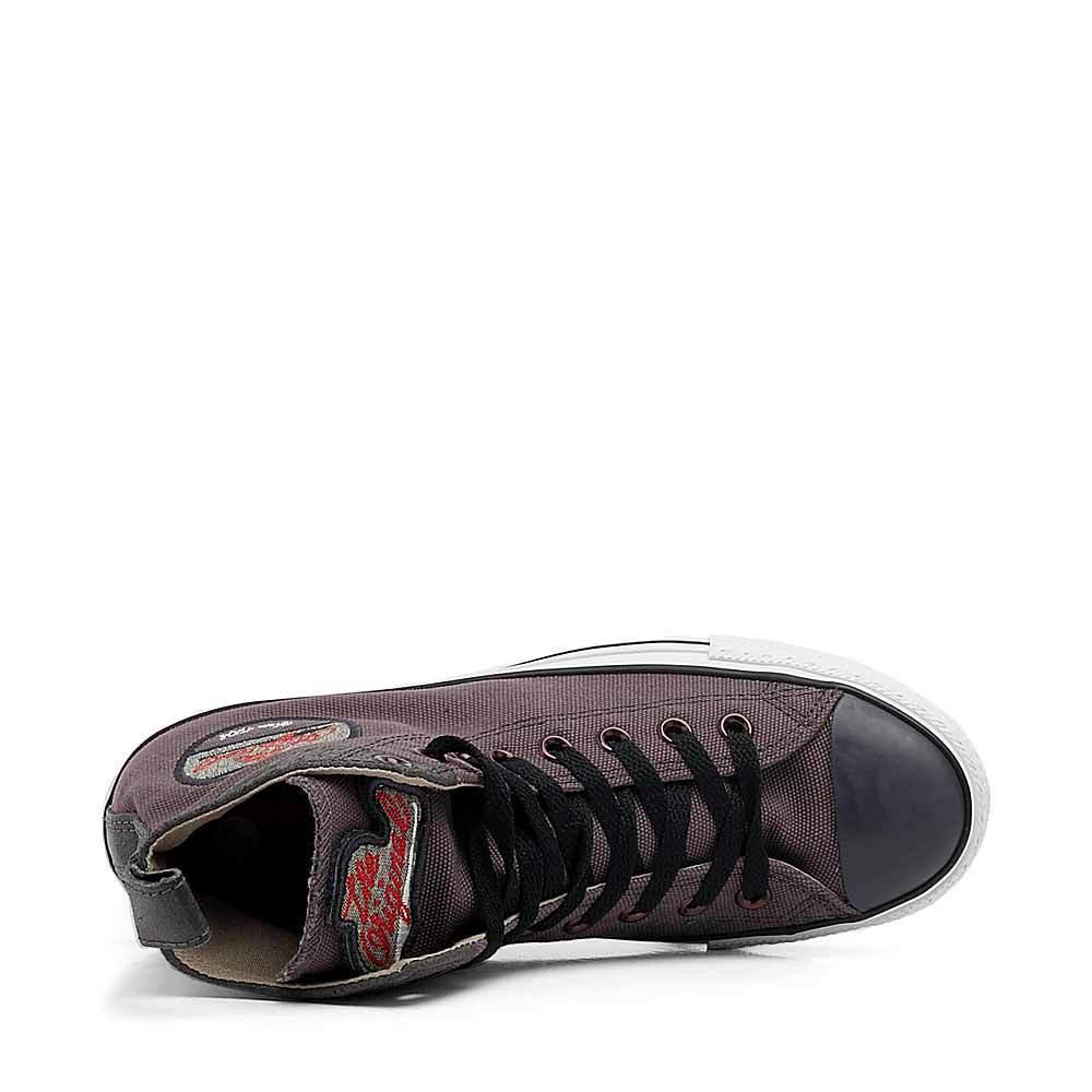 100% оригинал новый 2015 конверс все звезды мужская обувь скейтбординга обувь холсте 134324 бесплатная доставка