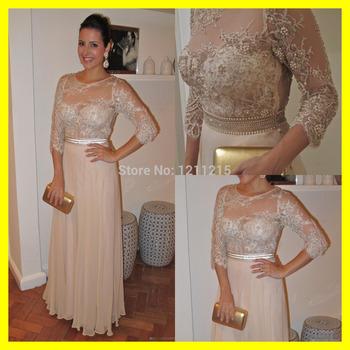 Evgen Fashion Blog Formal Dress Rental