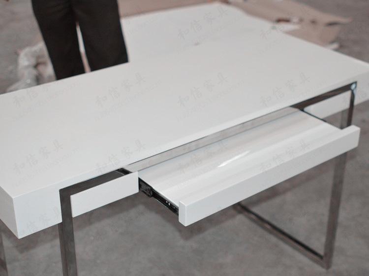 Ronde salontafel ikea affordable d co ikea salontafel met glas
