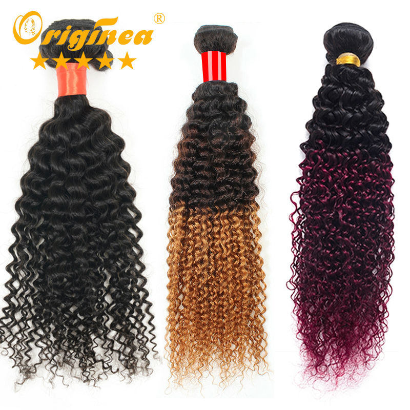 7A Mongolian kinky curly virgin hair 3 bundle deals cheap Mongolian Afro kinky Curly Virgin Hair Originea Colorful Hair Weave