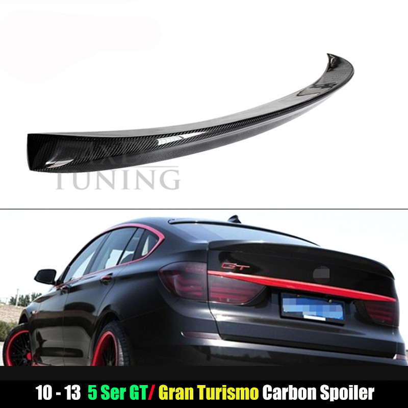 Online Buy Wholesale Spoiler For Bmw Gran Turismo From