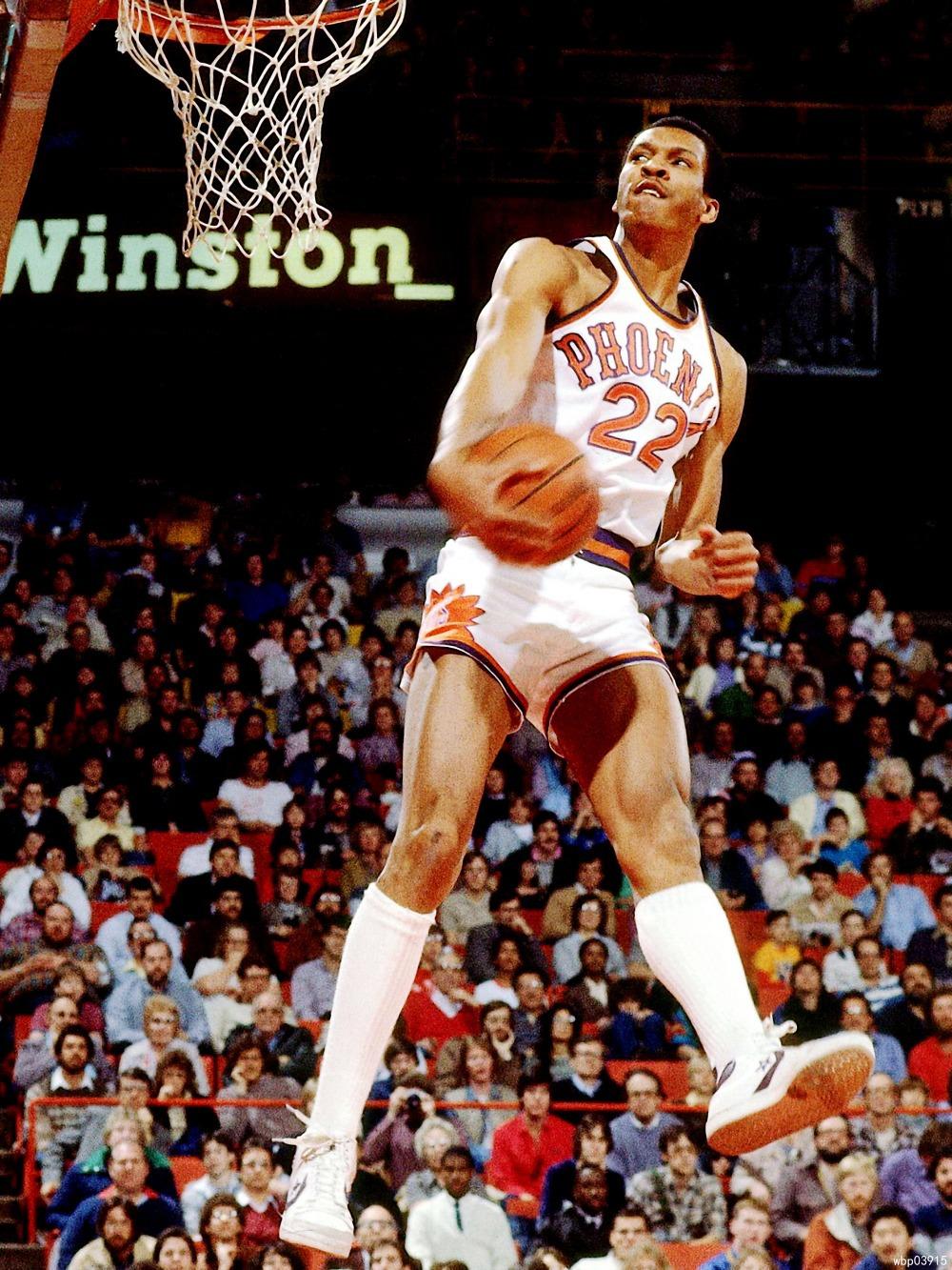 Larry-Nance-Slam-Dunk-Phoenix-Suns-Basketball-Printing-wall-poster-wbp03915.jpg
