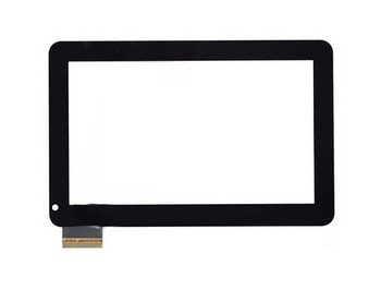 For Acer Iconia Tab B1-720 B1-721 B1 720 721 Touch Screen Touch Panel Digitizer Glass Lens Sensor Repair Parts Replacement