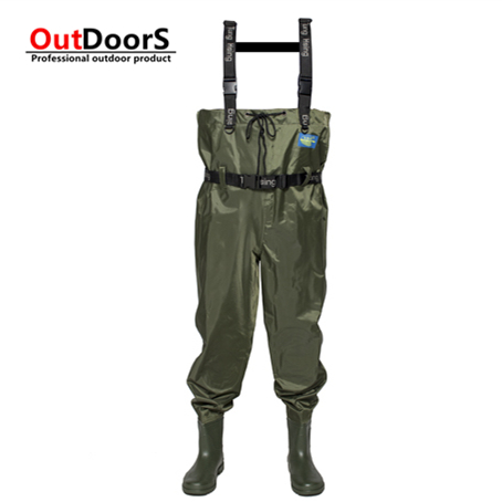 Magnum boot reviews online shopping magnum boot reviews for Fishing waders reviews