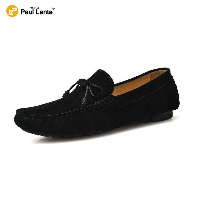 2015-Suede-Leather-Casual-Men-Handmade-Latest-Flat-Sole-Men-Boat-Shoe-Slip-On-Dress-Shoes.jpg