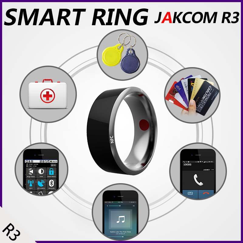 Jakcom Smart Ring R3 Hot Sale In Karaoke Players As Hard Disk Karaoke Jukebox Mixer For Echo(China (Mainland))