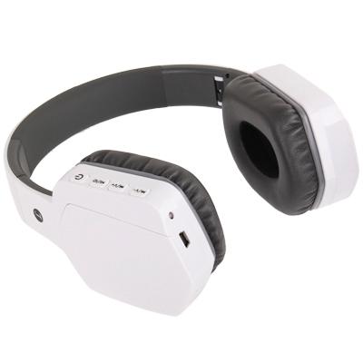 Stereo Casque Audio Mp3 Headset Wireless Headphones Earphone Head set Phone for iPhone 6 For Samsung Xiaomi