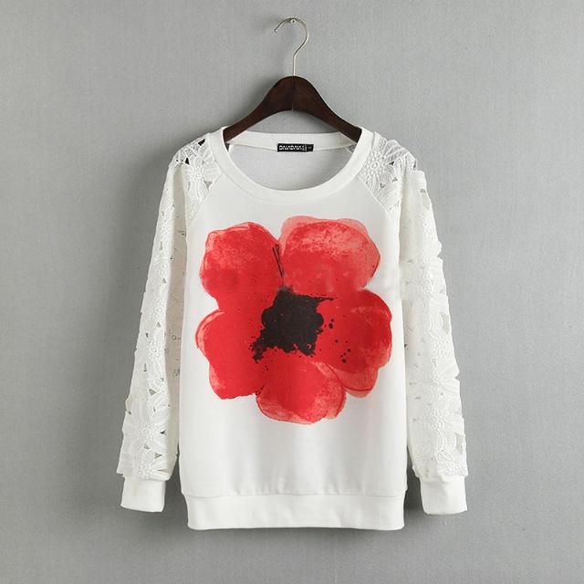 Женские свитера и пуловеры доставка
