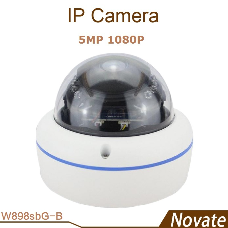 Better&amp;Cheaper than HIKVISION DS-2CD2132-I or DS-2CD2132-I !!! AOTE IP Camera 5.0MP/ 2592*1920@10fps POE 2.8/4/6/8/12mm Optional<br><br>Aliexpress