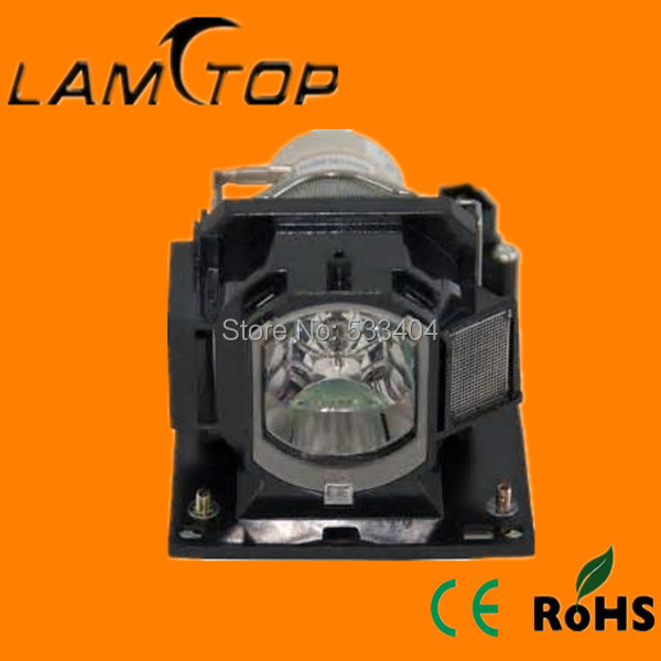 FREE SHIPPING  LAMTOP  180 days warranty  projector lamps with housing   DT01431  for  HCP-426X<br><br>Aliexpress