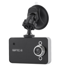 "New Hot 2.4"" Full HD 1080P Car DVR car camera recorder dash cam Camera Video Recorder car-styling Dash Cam car dvr G-Sensor(China (Mainland))"