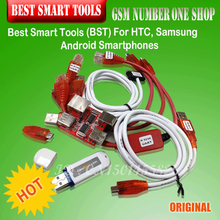 BST dongle for HTC SAMSUNG unlock screen S3 S5 9300 9500 lock repair IMEI read NVM/EFS ROOT record date Best Smart tool dongle(China (Mainland))