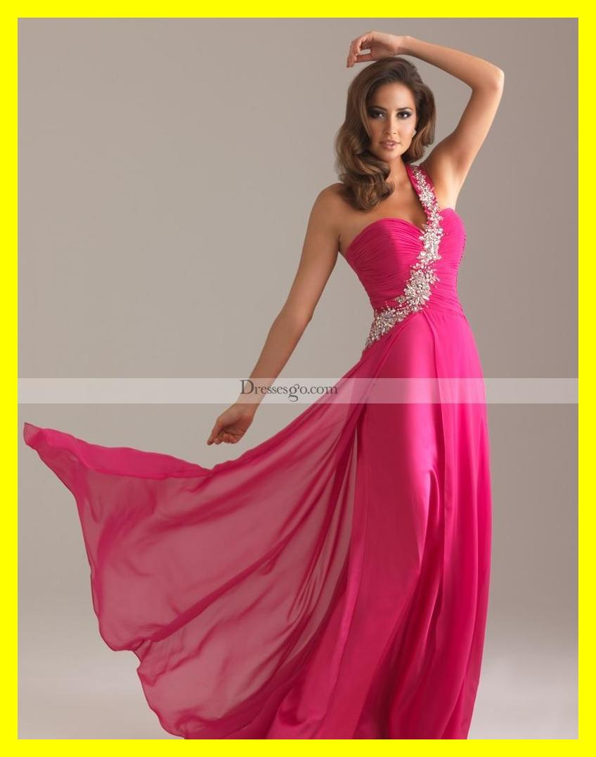 Prom Dresses In Raleigh Nc