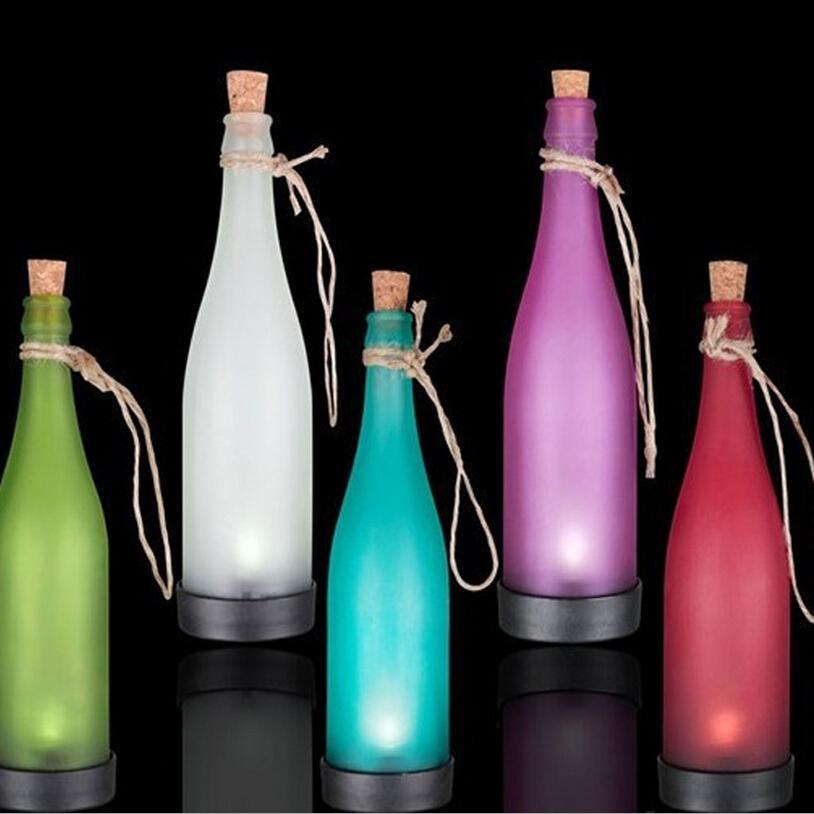 kunststoff flasche lampe kaufen billigkunststoff flasche lampe partien aus china kunststoff. Black Bedroom Furniture Sets. Home Design Ideas
