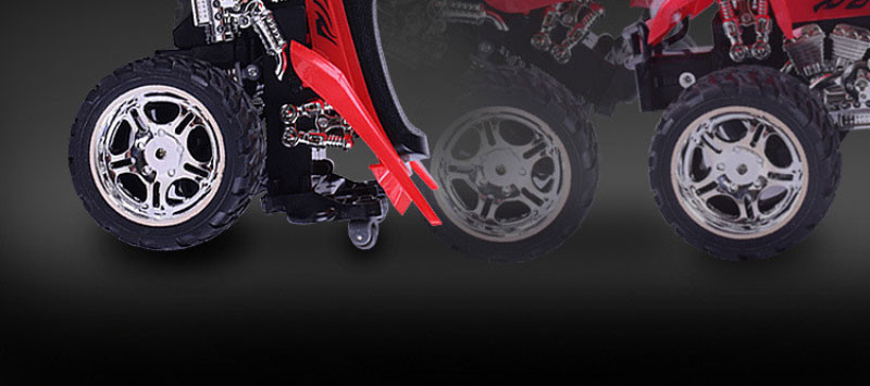 Hot sell A6 4D Gravity induction RC Remote Control Motorcycle Electronic Toy Cars Rechargeable Drift Dumpers Promotional Gifts