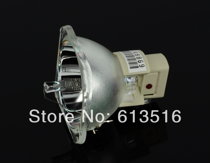 Фотография Original bare  Bulb OSRAM P-VIP 180-230/1.0 E20.6  180Days warranty
