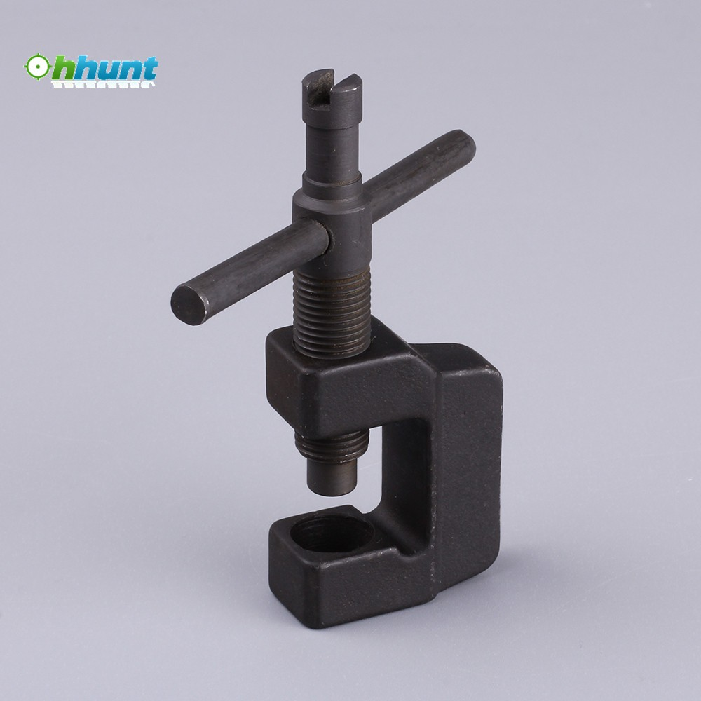 Hunting Weapons Gun Accessories Tactical Rifle Front Sight Adjustment Tool For Most AK 47 SKS Free Shipping-1