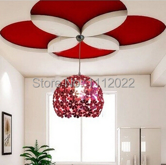 Lighting modern brief applique aluminum pendant light bedroom lamp , aluminum pendant light fixtures bar lights dining room(China (Mainland))