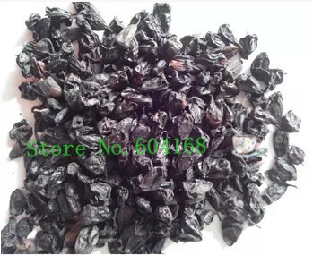 Sessileflower Acanthopanax Bark Aureobasidium plus five dried fruit duan geng wu jia guo gan 250g
