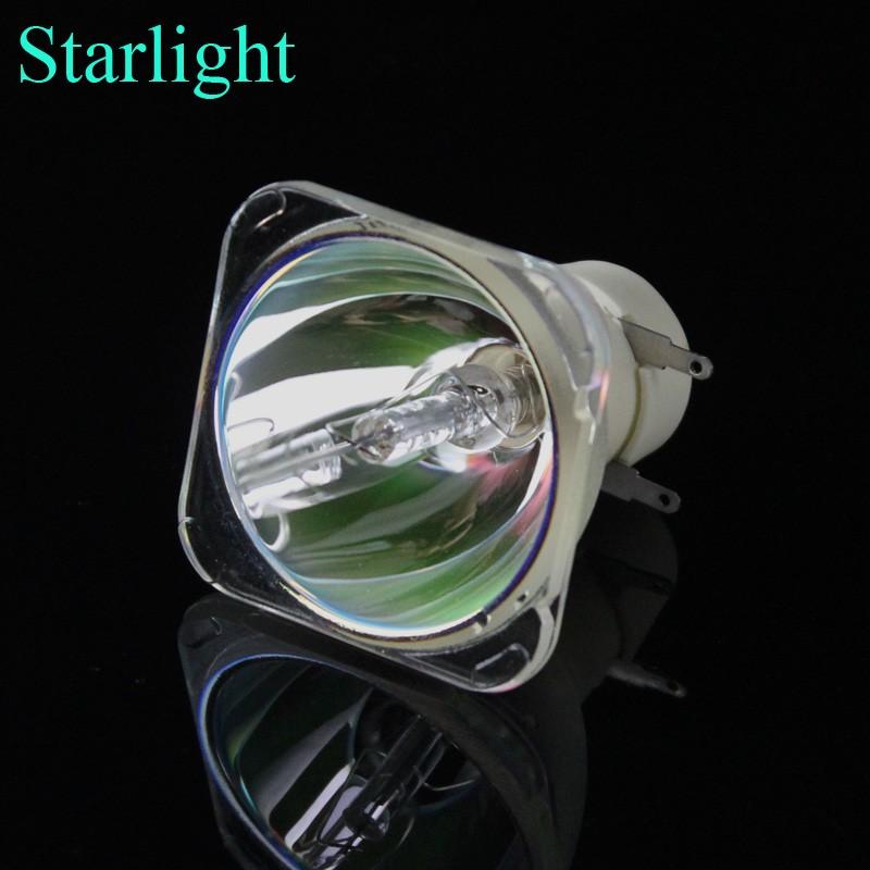 ถูก แสงดาว7R 230วัตต์โคมไฟโลหะเฮไลด์ย้ายคานโคมไฟ230คาน230ซิเรียสHRI230W