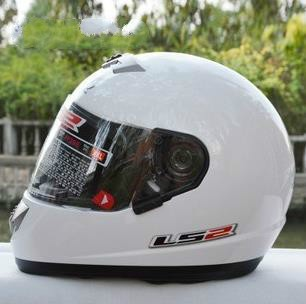 capacete, New Arrive Fashion Design Full Face Racing Motorcycle Helmets LS2 FF398 DOT ECE AS/NZS Approved HELMET Free Shipping 4(China (Mainland))