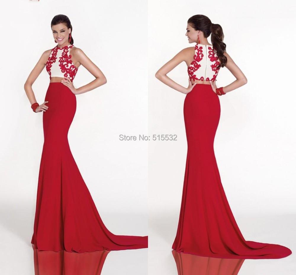 где купить  Платье на студенческий бал Factory made 2015 6858 0075  по лучшей цене