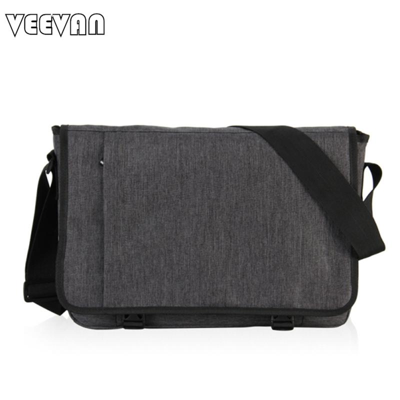 designer shoulder bags for men y7v2  designer shoulder bags for men