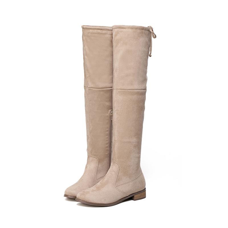 Wonderful Clothes Shoes Amp Accessories Gt Women39s Shoes Gt Boots