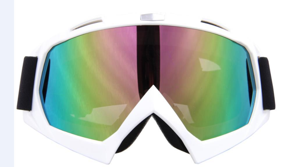 2015 new cycling glasses T815-7 Sports Ski Sunglasses Snow Glasses Snowboarding free shipping(China (Mainland))